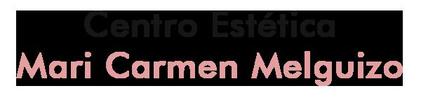 Centro Estética Mari Carmen Melguizo
