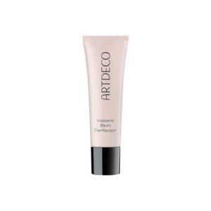 Instant Skin Perfector ARTDECO
