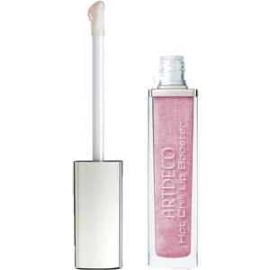 Hoy Chili Lip booster Volumizing lip gloss
