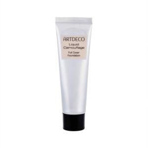 Base de Maquillaje Liquid Camouflaje 22 | ARTDECO 1