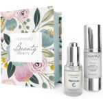 beauty secrets luxury