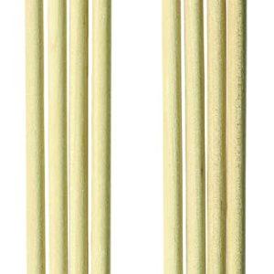 Urban Belleza United cutiecools Emery Tipped Cutícula Stick
