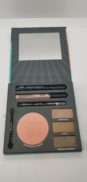 Dirty Works Glam Packed Make Up Palette 2
