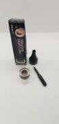Delineador Mineral para Cejas y Ojos de VIPERA 5