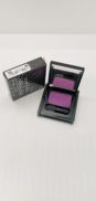Sombra Vipera super pigmentada 7